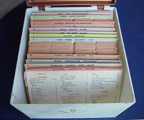 vintage-1958-cookindex-recipes-box-card-file-512-old-fashioned-recipe-cards-823869943ac82937cfba49e9f1c0c615.jpg