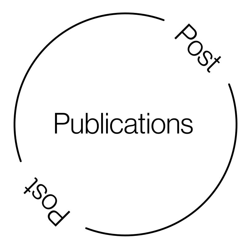 Post-Post-Publications-Seal.png