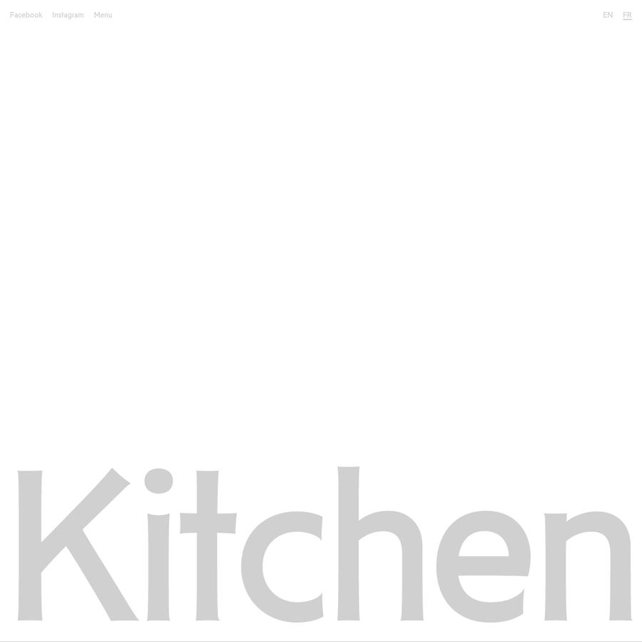 Restaurant végétarien et bar à jus proposant du café de spécialité et des petits déjeuners. Options vegan et sans gluten.