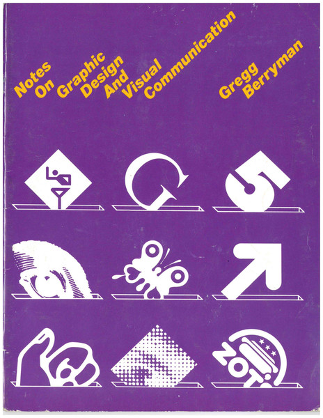 Notes-on-graphic-design-and-visual-communication.pdf