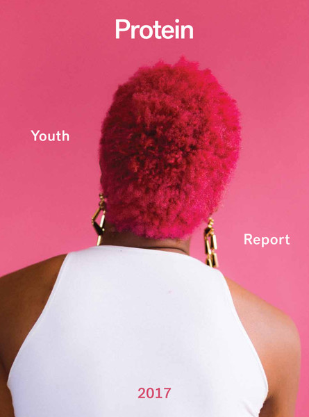 Protein_Youth_Report_2017.pdf