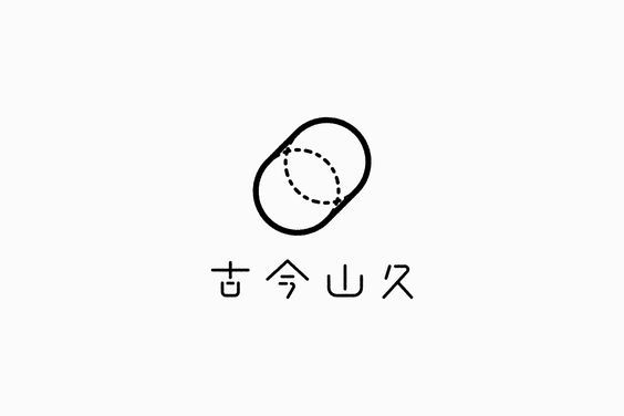 Creative-Japanese-Logo-Designs-2.jpg