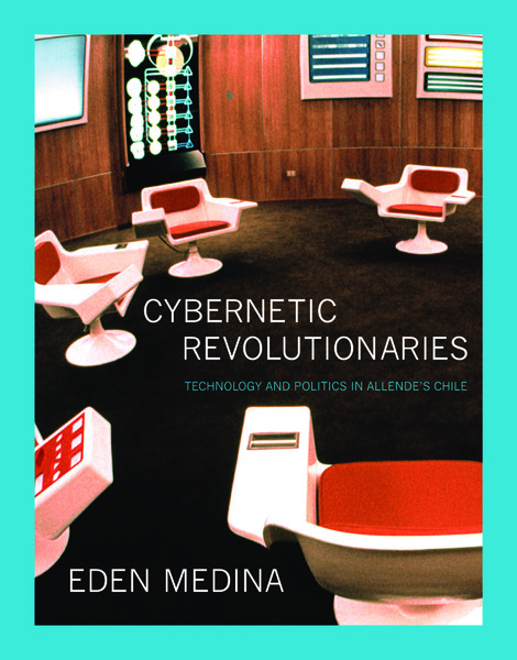 Eden Medina - Cybernetic Revolutionaries.pdf