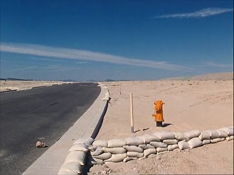 "year: 2001 locations: http://g.co/maps/ct97j ""..nearing the completion of el valley centro, i began planning an urban companion piece, los, that was to be a portrait of los angeles. it seemed logical, for the politics of water certainly run from the valley to the city."