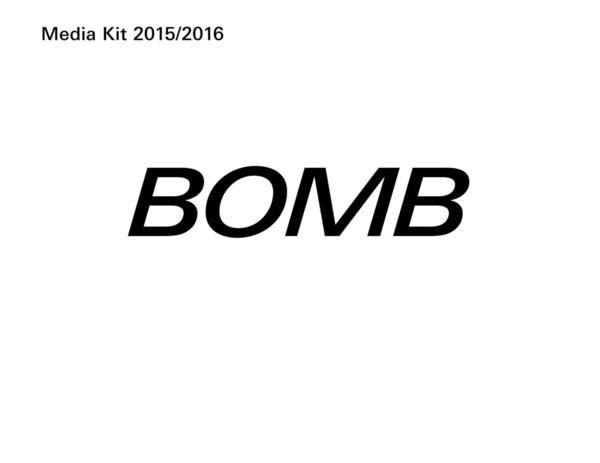 media_kit_BOMB_2015_2016.pdf
