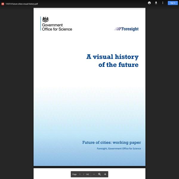 14-814-future-cities-visual-history.pdf