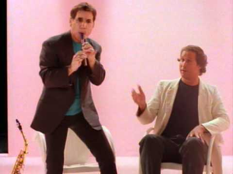 Music video by Paul Simon performing You Can Call Me Al. (P) 2011 Paul Simon under exclusive license to Sony Music Entertainment