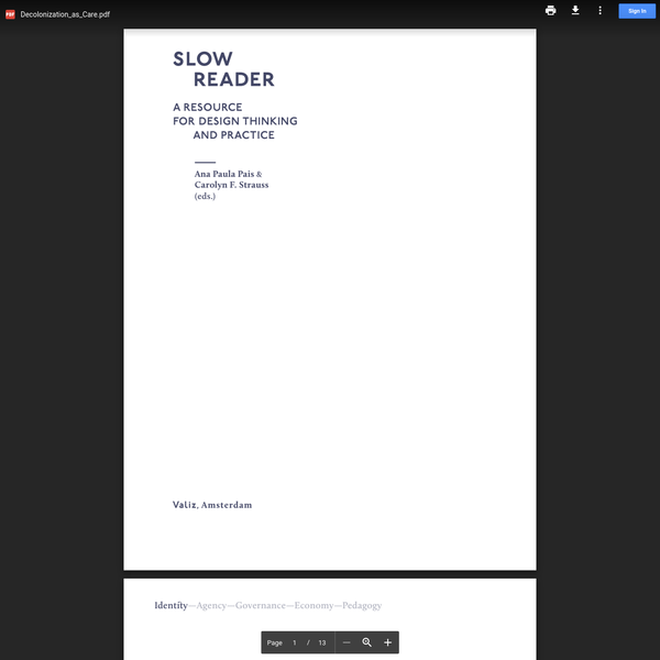 Decolonization_as_Care.pdf