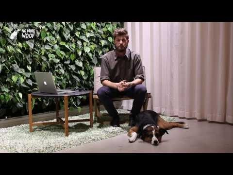 Read more at: http://www.indiegogo.com/projects/no-more-woof/x/5272064