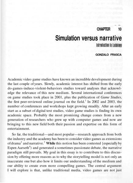 frasca-2.pdf