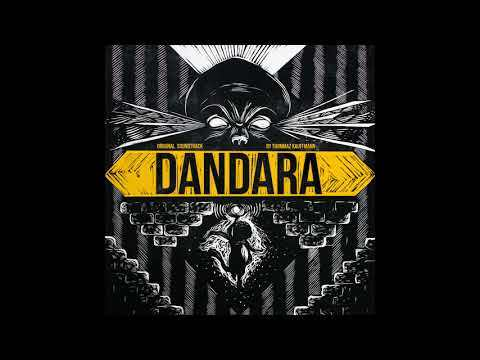 The 6th song in the Original Soundtrack to the Brazilian Smash Hit game DANDARA. Produced by: ThommazK Purchase LINK Here: https://thommazk.bandcamp.com/album/d...