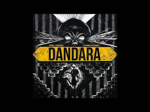The 15th song in the Original Soundtrack to the Brazilian Smash Hit game DANDARA. Produced by: ThommazK Purchase LINK Here: https://thommazk.bandcamp.com/album/d...