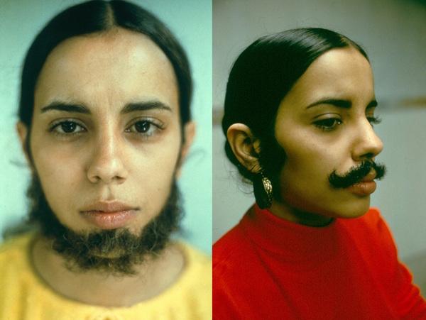 facial-hair-ana-mendieta.jpg