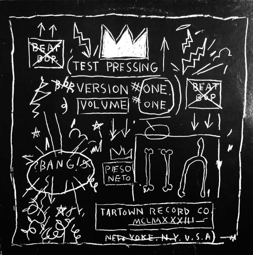 basquiat-boom-for-real-exhibition-barbican-beat-bop-record-852x858.jpg