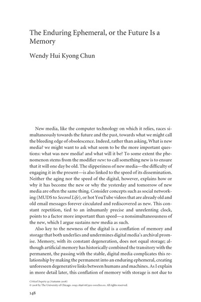Hui-Kyong-Chun-the_enduring_ephemeral_or.pdf