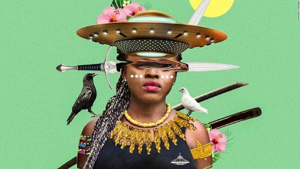 180207142113-afrofuturism-kaylan-4-super-169.jpg