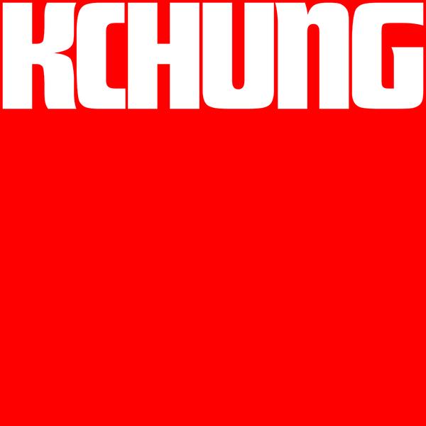 KCHUNG Radio 1630AM
