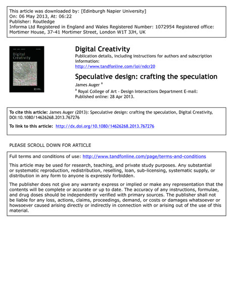 Auger_Crafting-the-speculation.pdf