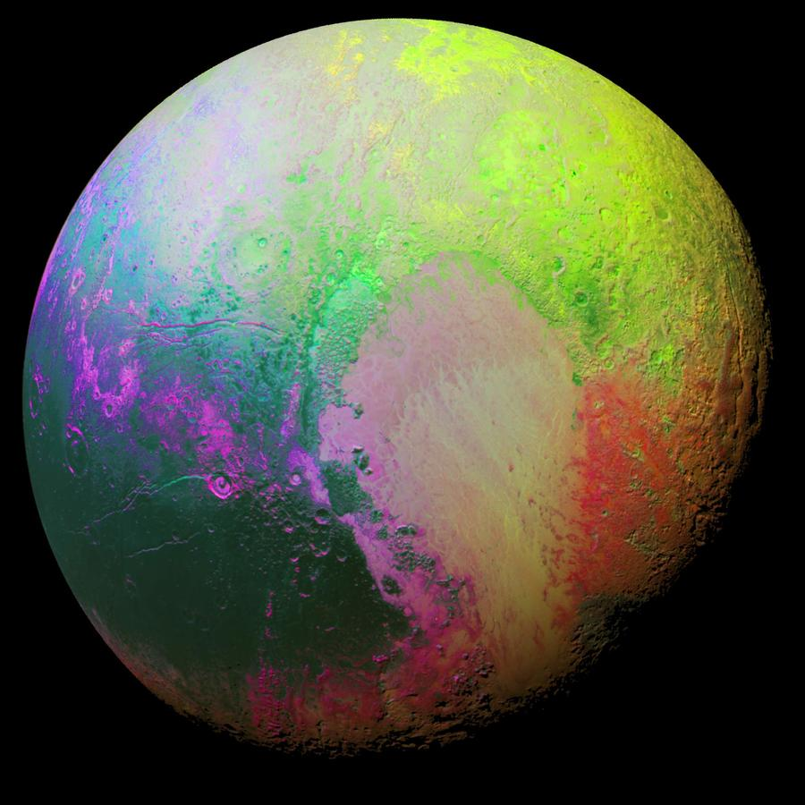 image_3434e-Psychedelic-Pluto.jpg