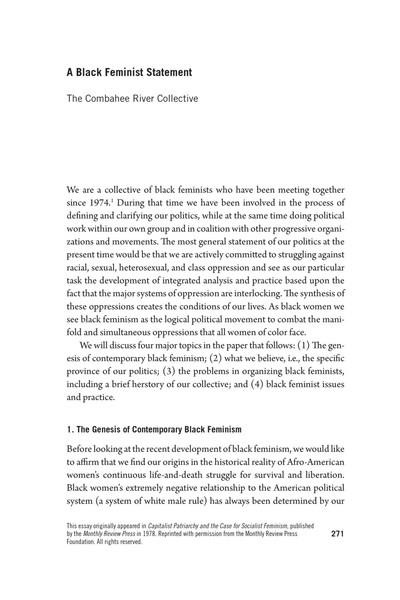 Combahee-River-Collective-A-Black-Feminist-Statement.pdf