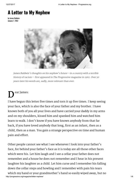 James-Baldwin-A-Letter-to-My-Nephew.pdf