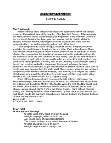 WEBDuBois-Souls_of_Black_Folk-1903.pdf
