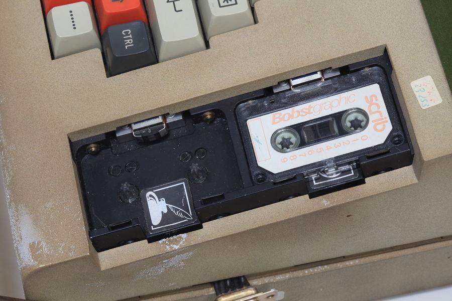 1920px-Bobst_Graphic-Scrib_Portable-IMG_7031.jpg
