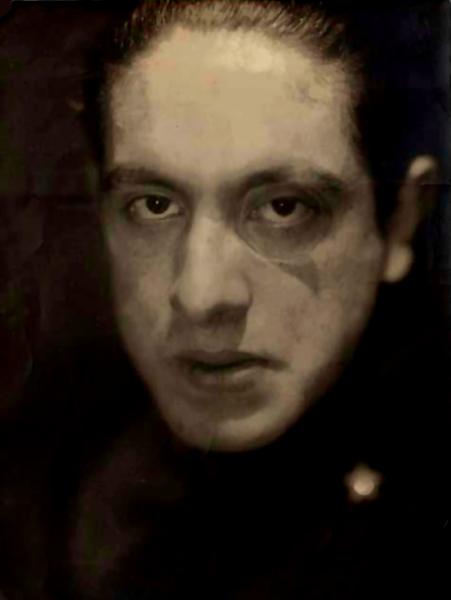 Julius_Evola.png