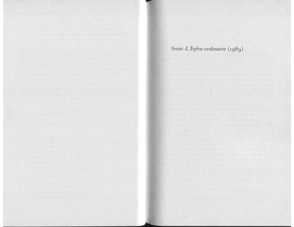 Georges Perec_An Attempt at Exhausting a Place in Paris.pdf
