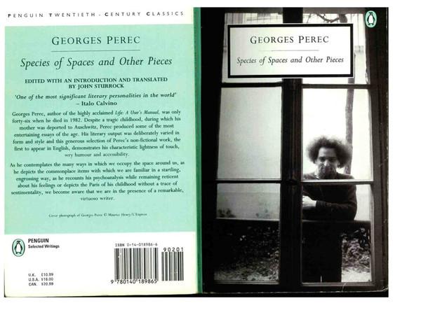 Georges Perec_Species of Spaces.pdf