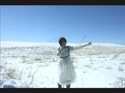 Spangle call Lilli lineの2nd single「dreamer」MV。プロデュースは相対性理論の永井聖一。