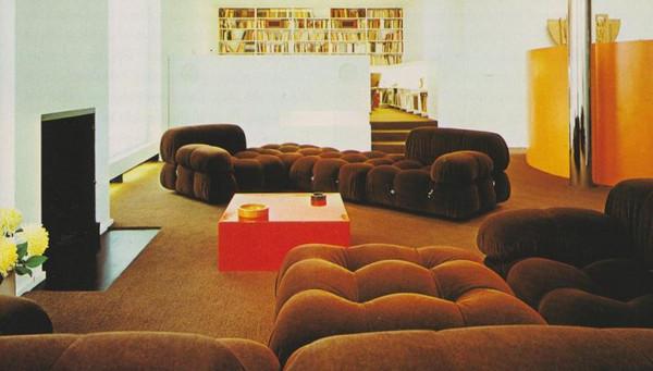 1970s-home-decor-india-1970s-home-interior-design-house-design-ideas_42ca99a6e5193978.jpg
