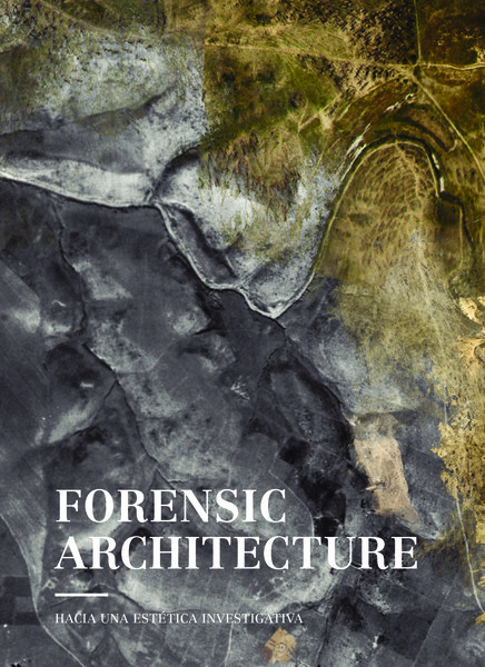 1497288379folio055forensicarchitecture.pdf