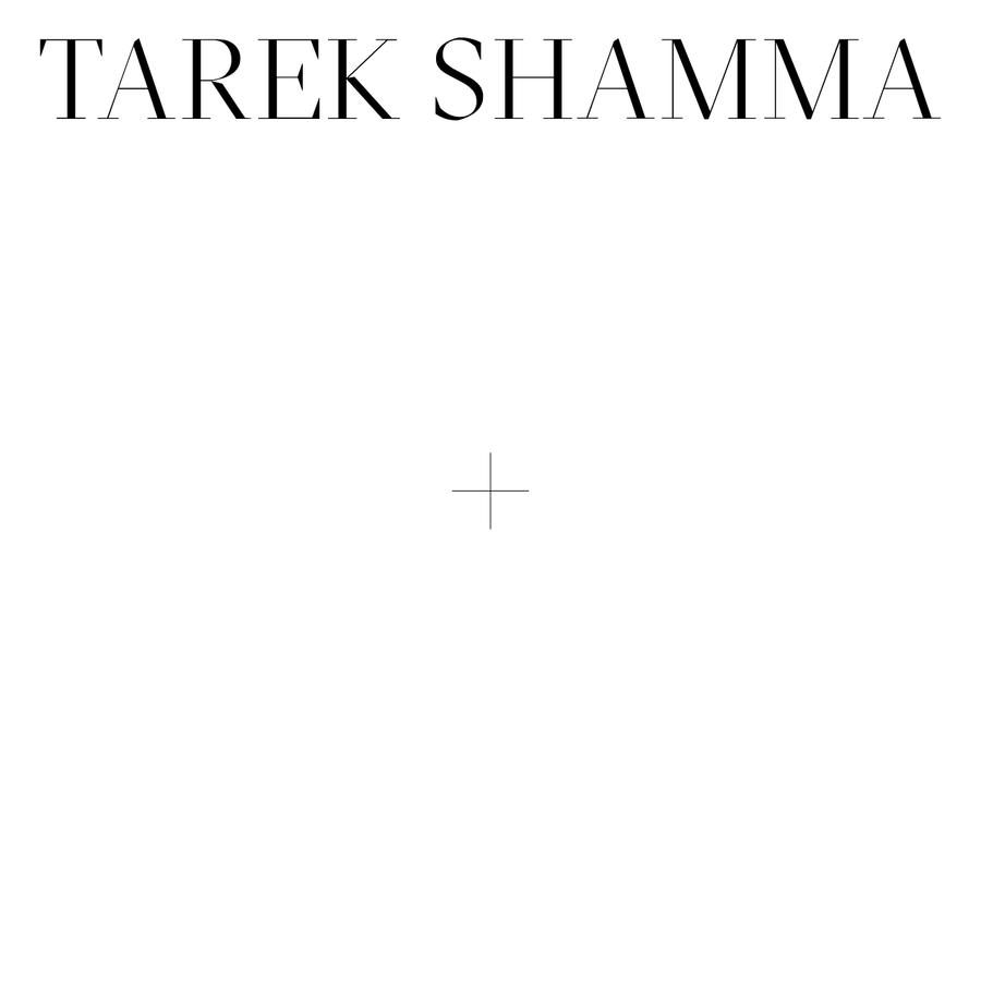 Tarek Shamma Design Consultancy