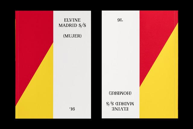 01_Lundgren-Lindqvist_Elvine_Madrid-Lookbook_Cover_web.jpg
