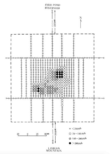 7F06B647-A707-4F8E-A523-C7DB2D7DC517.jpg