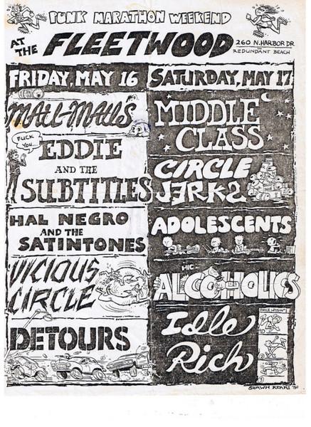 1980-05-16-17-punk-marathon-fleetwood-flyer-650x893.jpg