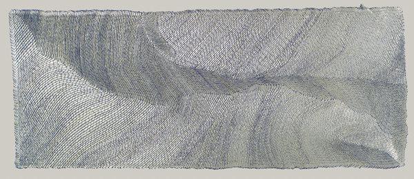 hb_2004.69.jpg