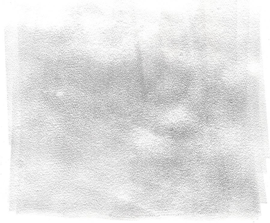 fg-light-grunge-texture-4.jpg
