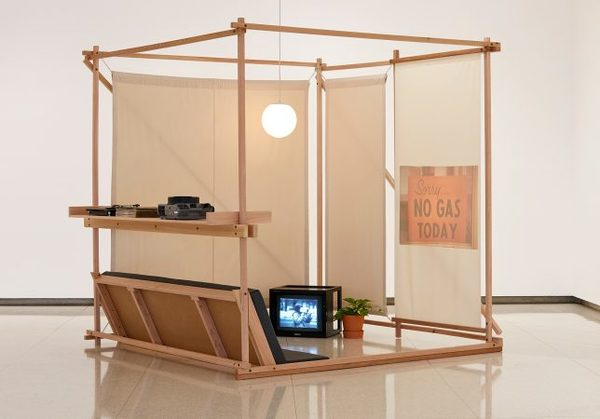 relaxation-cube-644x450.jpg