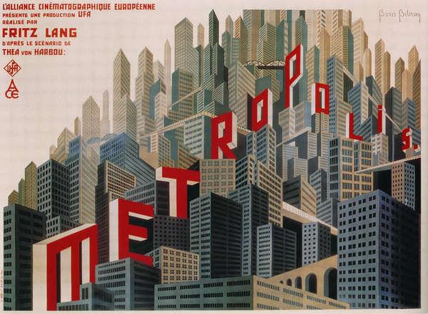 MetropolisPosterLarge.jpg