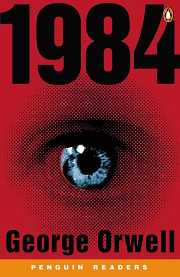 why-george-orwell-1984-back-on-best-seller-ftr.jpg
