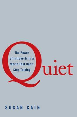 quiet-the-power-of-introverts-in-a-world-that-cant-stop-talking.jpg