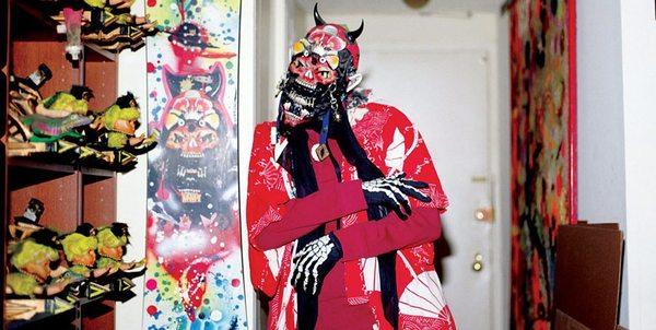 Rammellzee-Wearing-a-Mask-image-via-sneezemag.com_.jpg.jpg