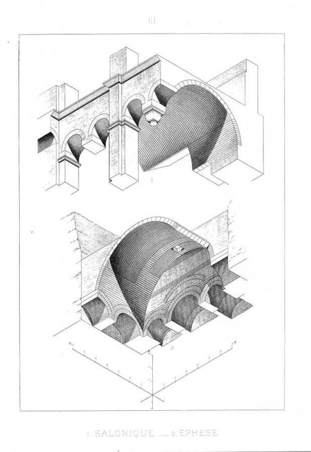 auguste-choisy-architecture-illustration-01-633x920.jpg