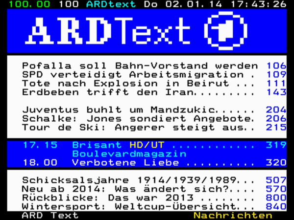 1200px-ARDtext_100.png