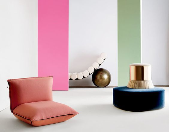 Are.na / Object + Product + Furniture