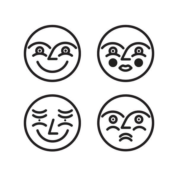 faces 2.0