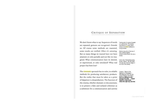 debord.pdf