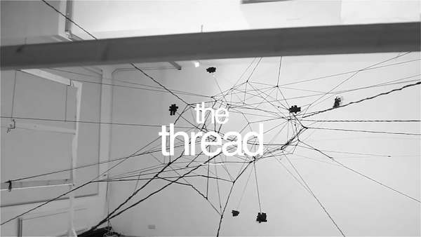 AADRL//Void - The Thread